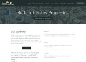 buffaloturnkeyproperties.com