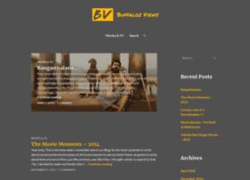 buffalozviews.wordpress.com