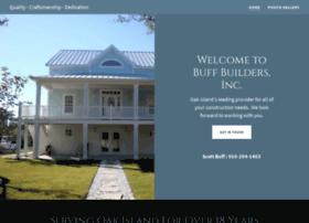 buffbuilders.com