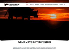 buffelsfontein.co.za