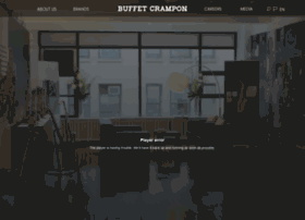 buffet-group.com