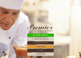 buffetcampinaspremier.com.br