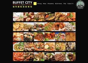 buffetcity.com.sg