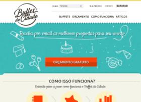buffetdacidade.com.br