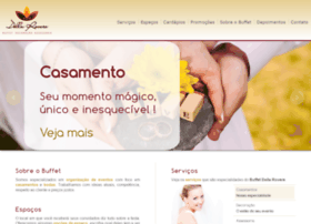 buffetdellarovere.com.br