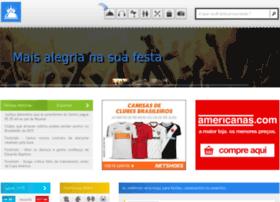 buffetsemsp.com.br