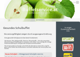 buffetservice.at
