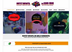 buffetsplash.com.br