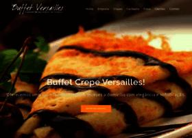 buffetversailles.com.br