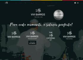 buffetvivibarros.com.br