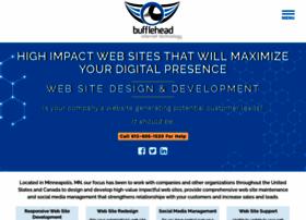 buffleheadweb.com