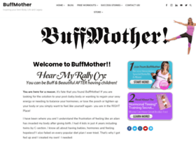 buffmother.com