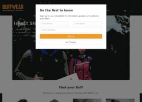 buffnews.net