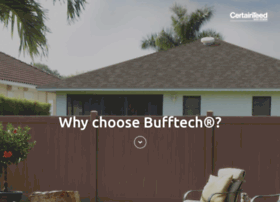 bufftech.com