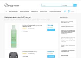 buffy-angel.ru
