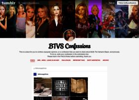 buffyconfessions.tumblr.com