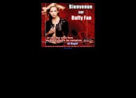 buffyfan.chez-alice.fr
