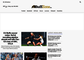 buffzone.com