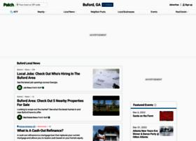 buford.patch.com