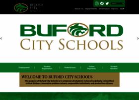 bufordcityschools.org