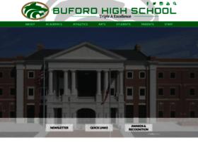 bufordhs.org