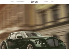 bufori.com