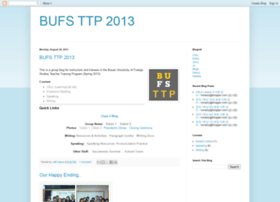 bufsttp2013.blogspot.kr