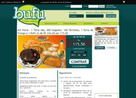 bufu.com.br