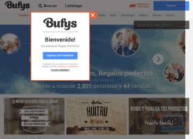 bufys.com