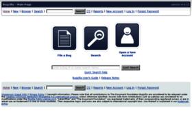 bug-attachments.documentfoundation.org