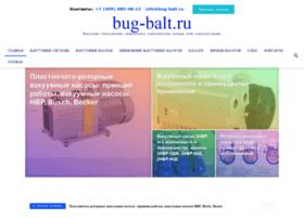 bug-balt.ru