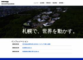 bug.co.jp
