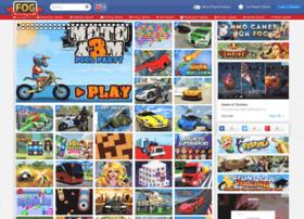 bug.freeonlinegames.com