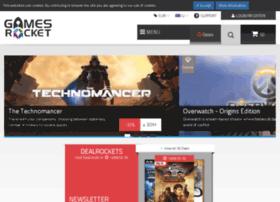 bug.gamesrocket.com