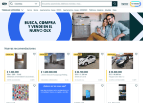 buga.olx.com.co