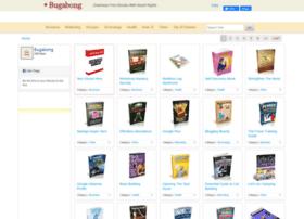 bugabong.com