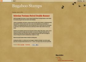 bugaboostamps.blogspot.com
