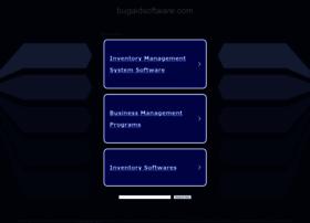 bugaidsoftware.com