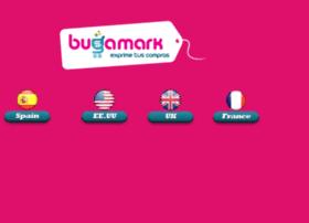 bugamark.com