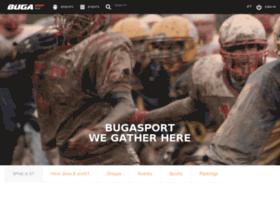 bugasport.com