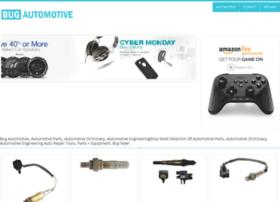 bugautomotive.com