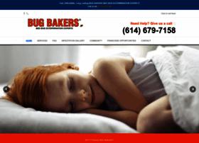 bugbakers.com