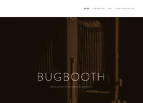 bugbooth.com