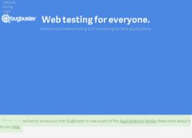 bugbuster.com