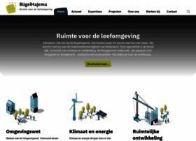 bugelhajema.nl