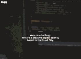 bugg-agency.com