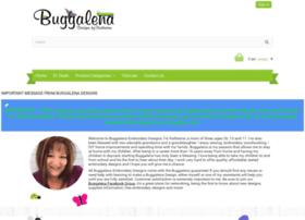 buggalena.com