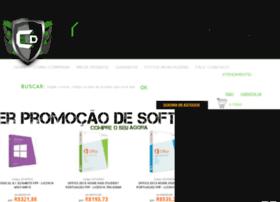 buggo.com.br