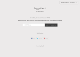 buggy-ranch.de