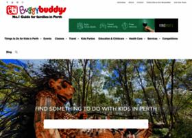 buggybuddys.com.au